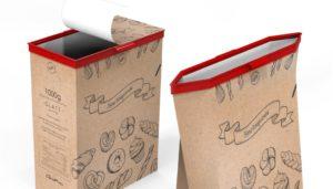 """""""Hispack Challenges"""" discute sobre el packaging en Europa"""