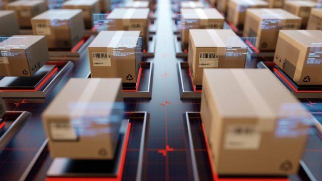 Los desafíos que enfrentará el packaging en Europa