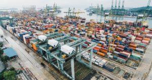 Infraestructura logística en México: retos y proyectos para el 2020