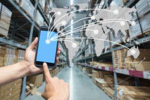 Logística y tecnología: Una alianza vital