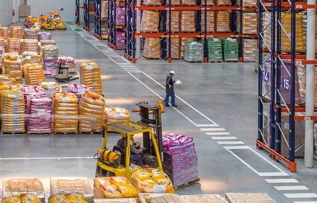 La seguridad y la logística en Latinoamérica frente al coronavirus