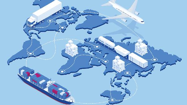 Impacto en la cadena de suministro y logistica de LATAM | Logística Press