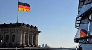Sansiones a Alemania