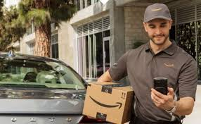 Servicio de Amazon