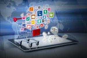 Logística del e-commerce