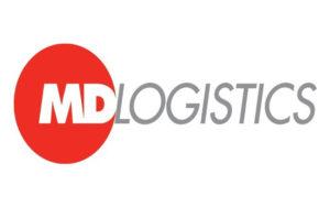 MDLogistics