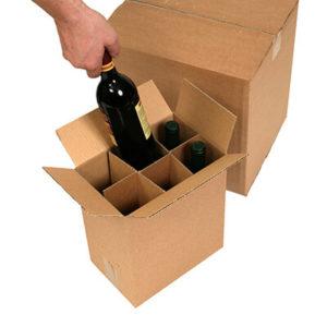 Packaging Europa