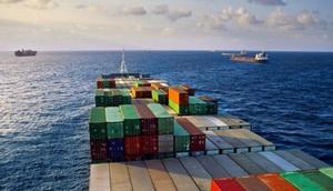 tarifas de los fletes marítimos a largo plazo
