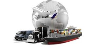lazos logísticos