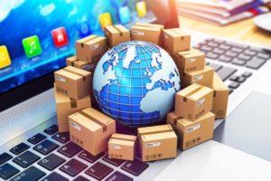 El 2020 cierra con grandes pérdidas en el sector de logística y distribución mundial