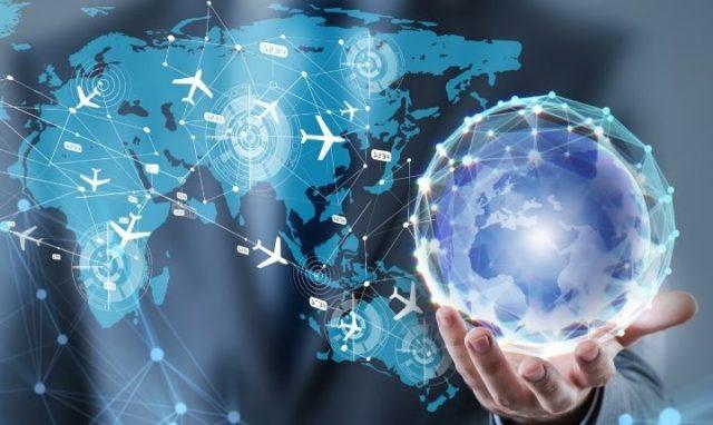 Crece la superficie para logística europea y capta inversiones