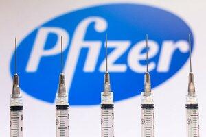 vacunas contra la Covid19