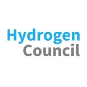 Hydrogen Council
