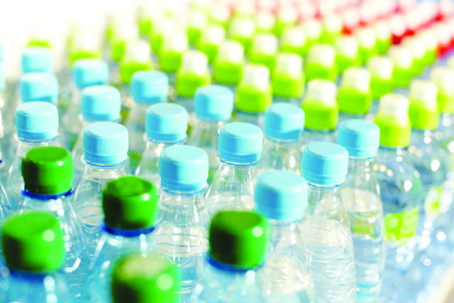 El embalaje adhesivo crece enAméricaLatina
