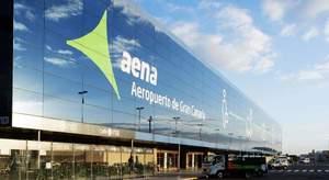 tarifas aeroportuarias