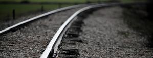 ferrocarriles brasileros