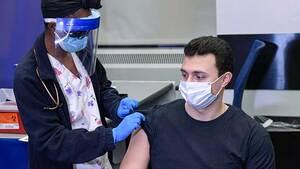 acceso a vacunas